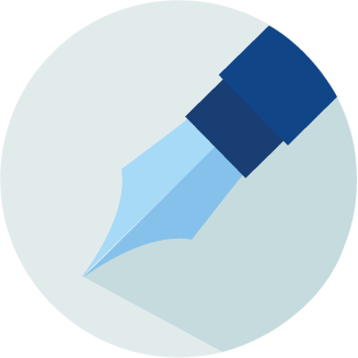 notariaat-koppel-belastingadviseurs