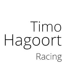 Timo Hagoort