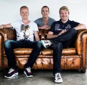 Founders TicketSwap