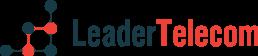 LeaderTelecom