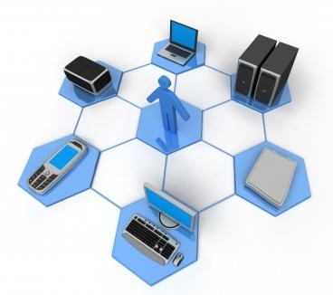 4 bijzondere fiscale voordelen voor IT sector