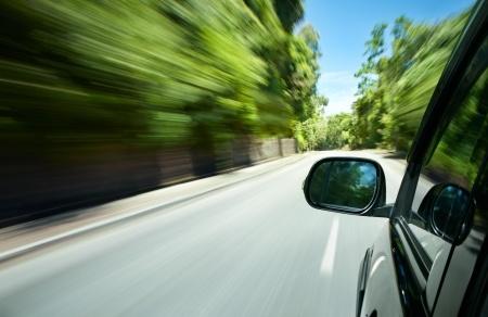 Fiscaal voordeel behalen met uw auto: drie mogelijkheden