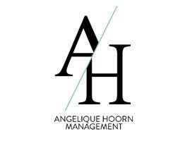 Angelique Hoorn