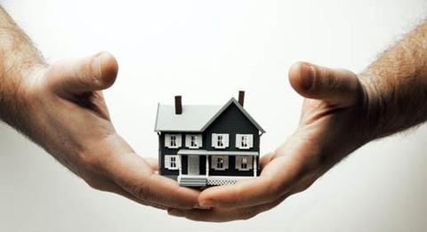 Erfbelasting over een geërfde woning