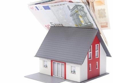 Hypotheekrente buitenland