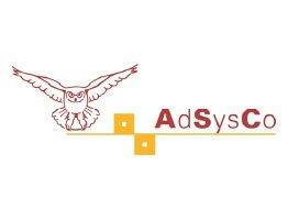 Adsysco