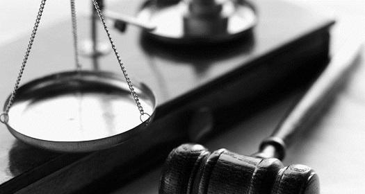 Advocatuur en fiscus: de 2 fiscale tips