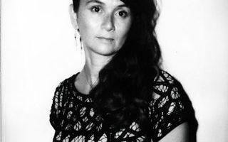 angelique-hoorn-management-portret