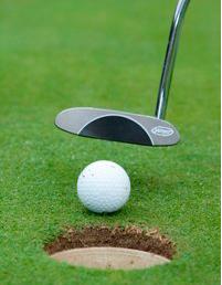 Een golflidmaatschap als aftrekpost