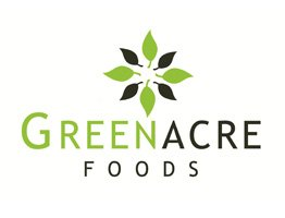 Greenacre Foods