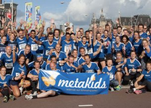 sponsoring-metakids
