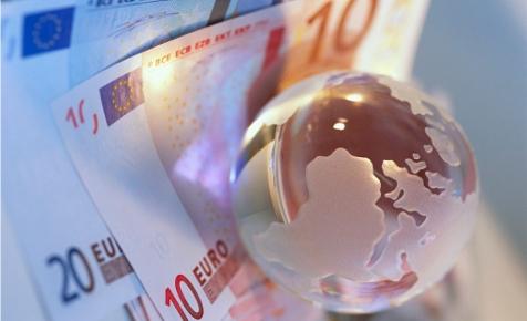 Wijziging BTW per 1 januari 2015 voor klanten in EU!