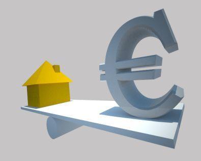 WOZ-waarde verkochte woning