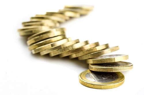 Wetsvoorstel uitfasering pensioen in eigen beheer