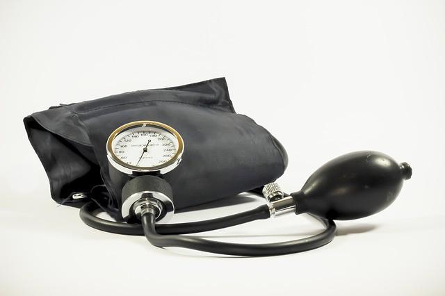 scholingskosten medische keuring