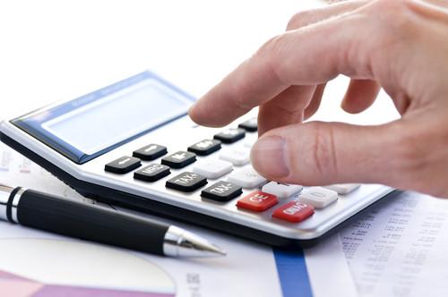 Loonkostenvoordelen