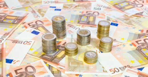 herinvesteringsreserve