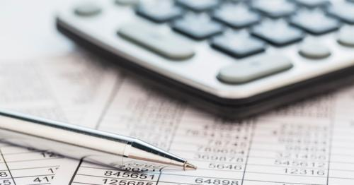 aangifte inkomstenbelasting 2018